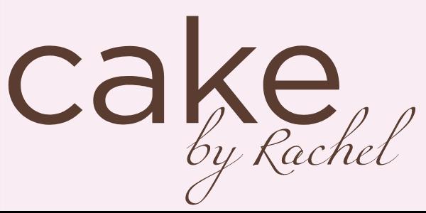 Cake by Rachel