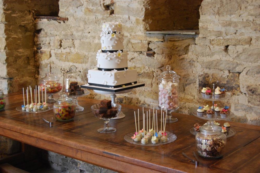 dessert1main