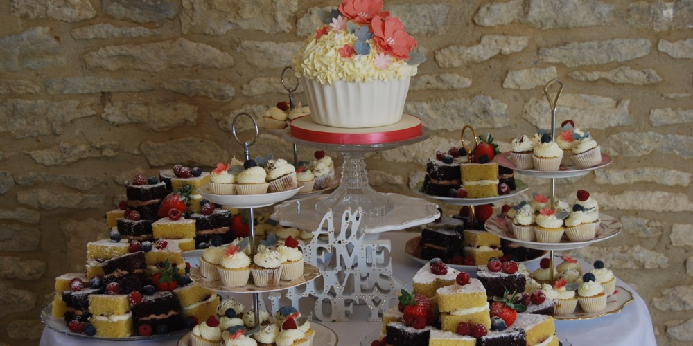dessert3main