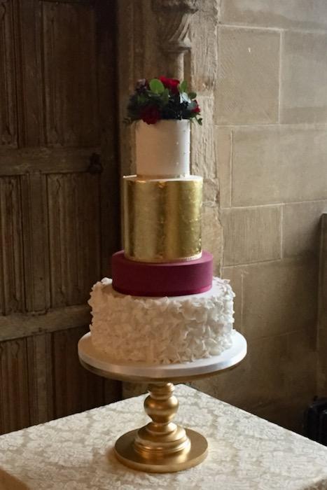 35.burgundy-gold-ruffle-main
