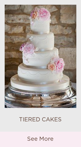 wedding cakes near me cake by wedding cake designer cakebyrachel 8904