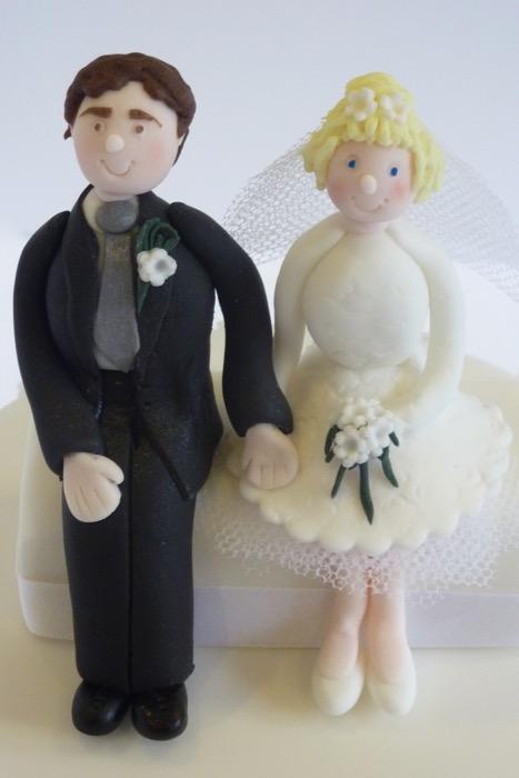 BRIDE-10-FULL